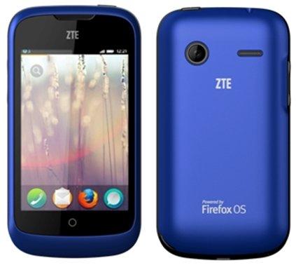ZTE-Open-