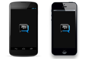 blackberry-bbm-ios-android
