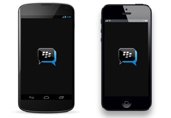 blackberry-bbm-ios-android