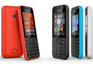 nokia-207-Nokia-208-