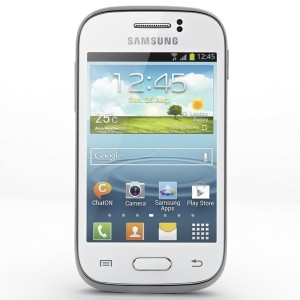samsung-galaxy-young-S6310