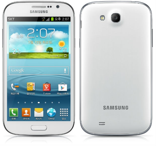 samsung_galaxy_grand_i9082_