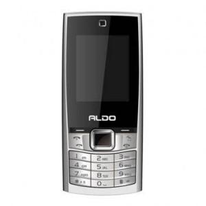 Aldo Mobile Al-007