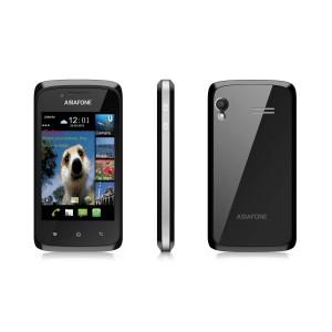 ponsel murah asiafone di bawah ini. Spesifikasi AF70 Lengkap