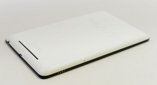 Asus Google Nexus 7.2_