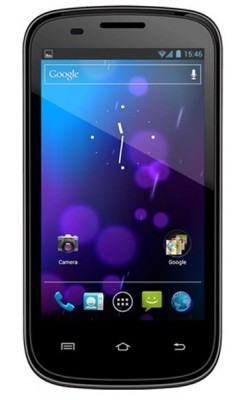 Cross Andromeda A88-