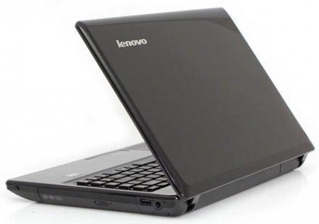Lenovo IdeaPad G480 Intel Celeron B830