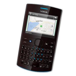 Nokia-Asha-205-Dual-SIM-