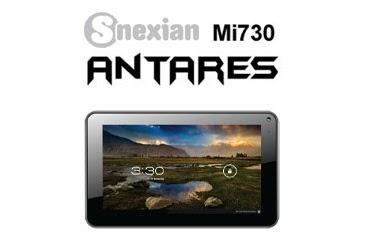 S-Nexian-Antares-