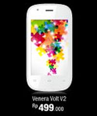 Venera-Volt-V2-murah-400ribuan