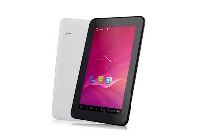 Zyrex OnePad SA7321_