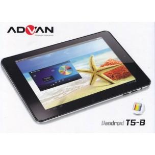advan-vandroid-t5-b