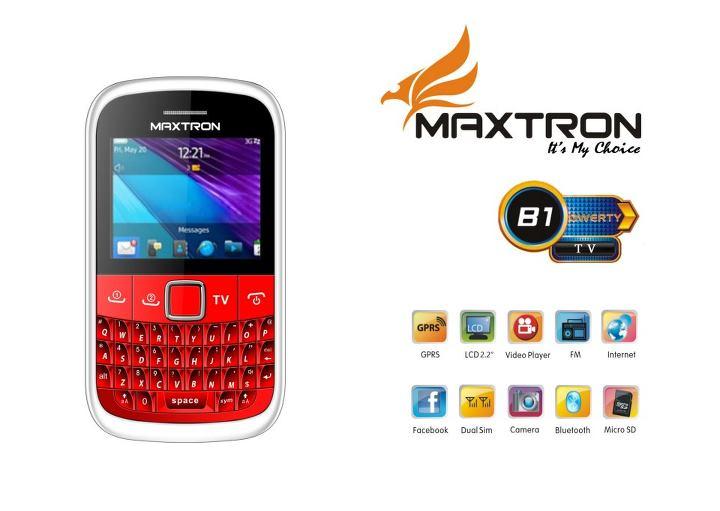 maxtron-b1 (1)