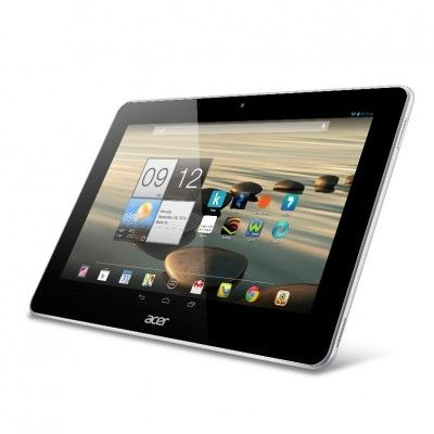 Acer Iconia A3_