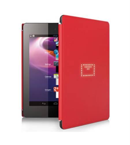 Alcatel-One-Touch-Evo-8-HD_3