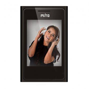Mito-600-Mini-Touch_.jpg