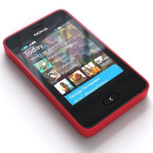 Nokia Asha 501_-