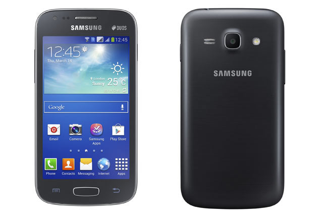 Samsung Galaxy ace 3_