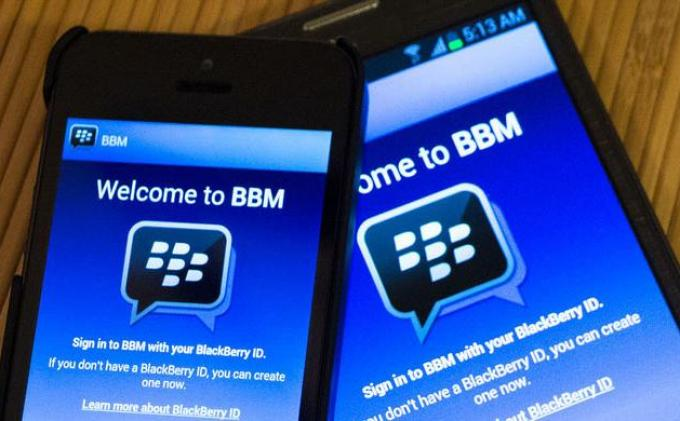 bbm-di-android