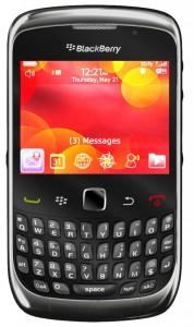 paket blackberry Smartfren CDMA