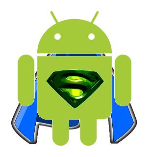 Cara restart ponsel android secara aman