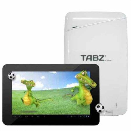 Tabulet Tabz-Z10