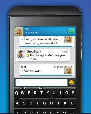 bbm-for-android_