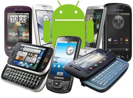 cara mem-forward SMS pada android 2