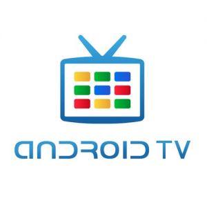 cara menonton TV di android2