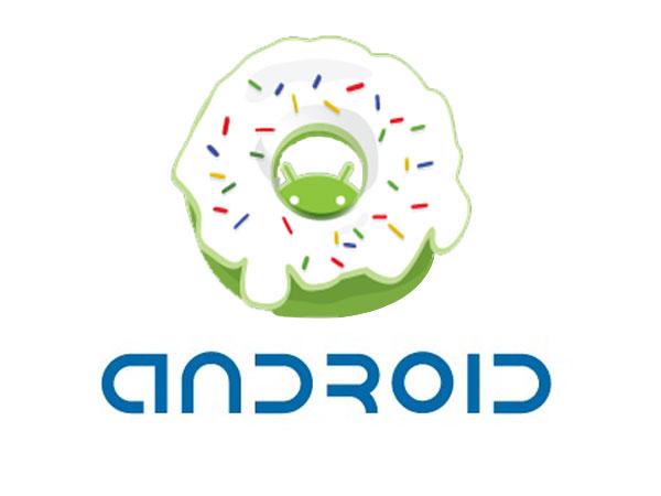cmempercepat rendering 3D pada android 3