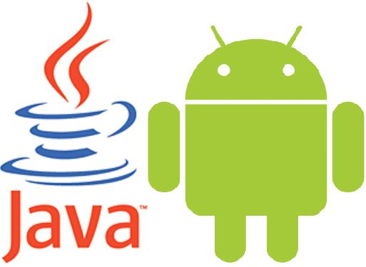 mempercepat download pada android 3