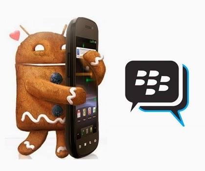 http://viateknologi.com/wp-content/uploads/2013/11/Cara-Instal-BBM-di-Gingerbread-2.31.jpg