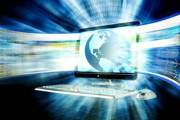percepat koneksi internet