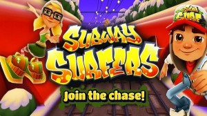 subway_surf_android