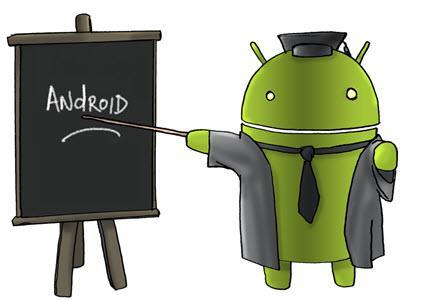 Tips Agar Biaya Bulanan Smartphone Android Tidak Membengkak