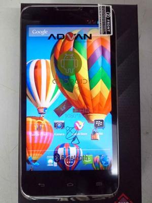 Advan Vandroid S5K