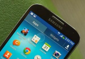 Daftar-hp-smartphone-tercanggih-terbaru-2014