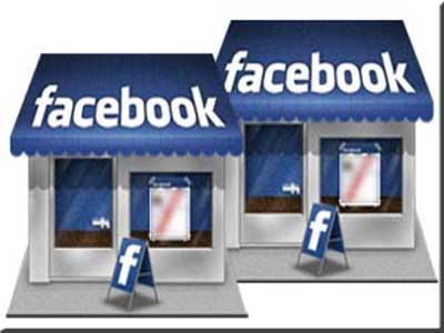 aplikasi facebook for blackberry
