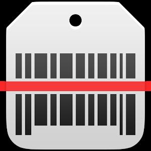 Cara Ubah Kamera Android Menjadi Scanner