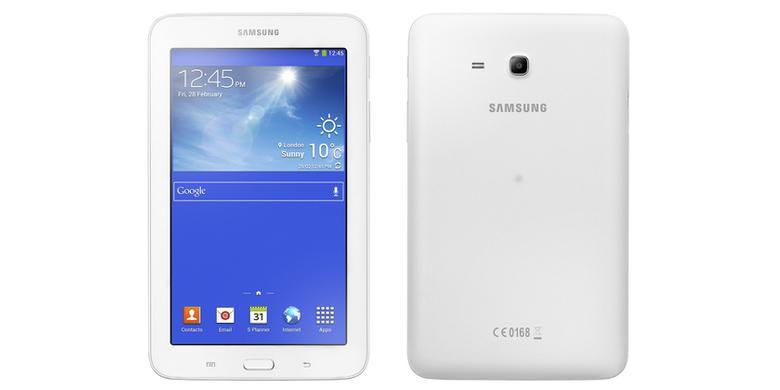 Samsung-Galaxy-Tab-3 Lite