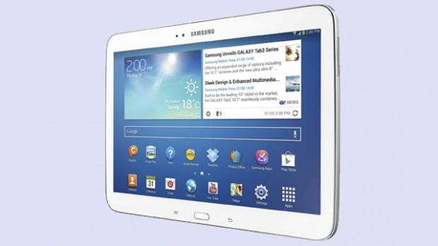 Samsung Galaxy Tab Pro 12.2_