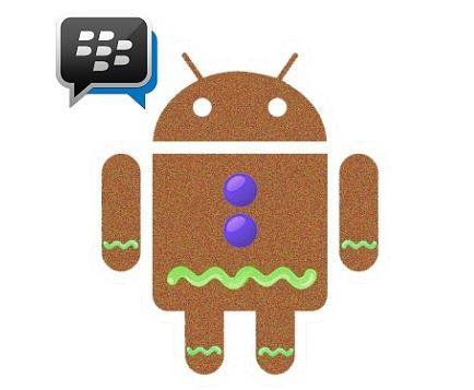 BBM-Gingerbread