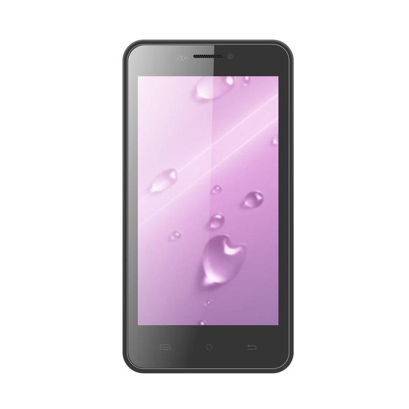 Hp Blackberry Terbaru 2013 Dan Harganya
