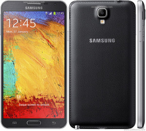 -samsung-galaxy-note-3-neo-1