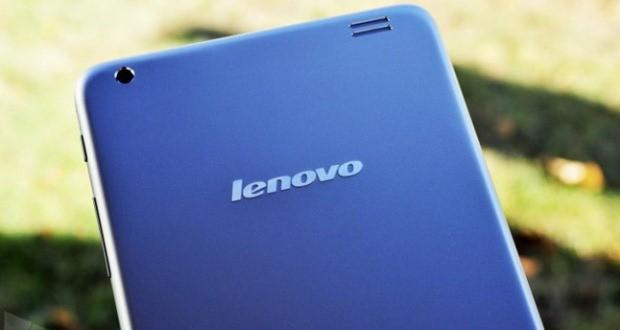 Lenovo-Windows-Phone
