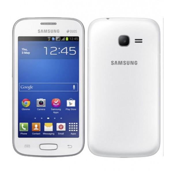 Review Samsung Galaxy S3 Review Harga Samsung Galaxy S3  Apps
