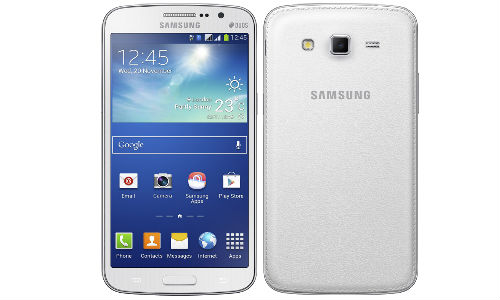 Samsung Galaxy Grand 2-