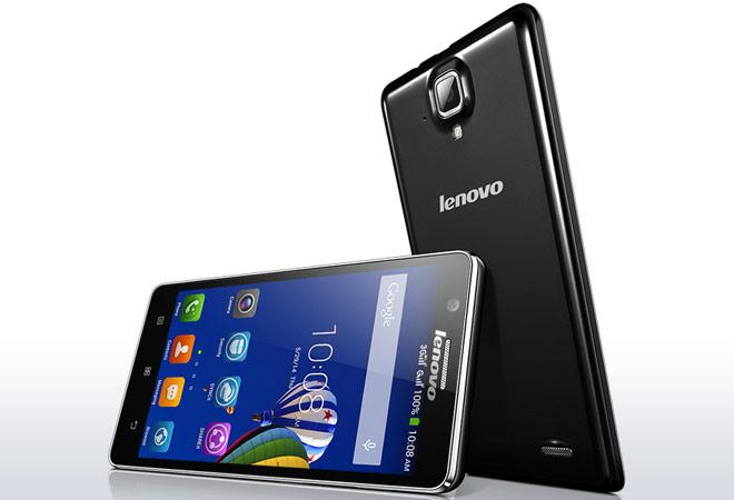 Lenovo A536_