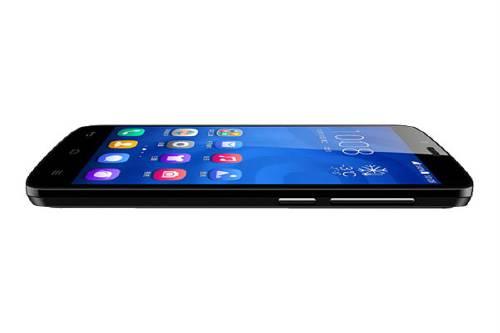 Harga dan Spesifikasi Huawei Honor Holly