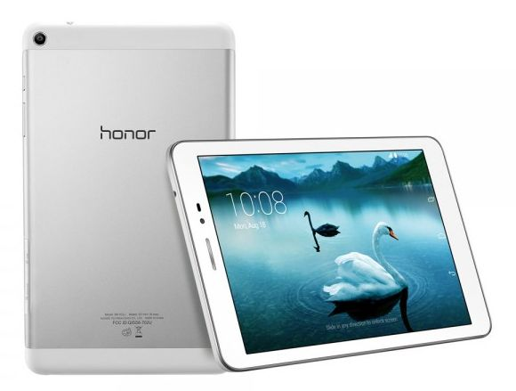 Harga Huawei Honor Tablet